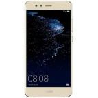 Huawei P10 Lite (Nova Lite)