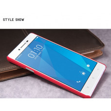NILLKIN Super Frosted Shield Matte cover case series for Oppo R1X / R1C
