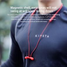 NILLKIN E4 Bluetooth wireless earphones