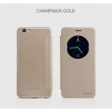 NILLKIN Sparkle series for Oppo F1S (A59)
