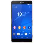 Sony Xperia Z4 / Z3+