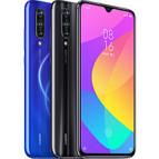 Xiaomi Mi CC9, Mi 9 Lite