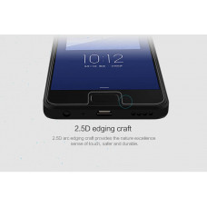 NILLKIN Amazing H+ Pro tempered glass screen protector for ZUK Z2