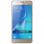Samsung J5108