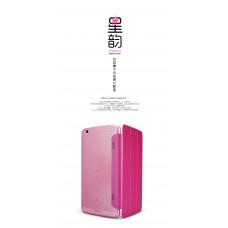 NILLKIN Sparkle series for LG G Tablet 8.3 V500