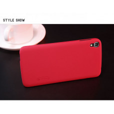 NILLKIN Super Frosted Shield Matte cover case series for Alcatel Idol 3 (5.5)