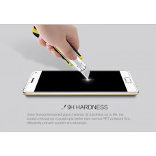 NILLKIN Amazing H+ Pro tempered glass screen protector for ZUK Z2 Pro