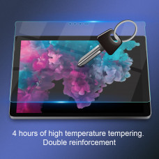 NILLKIN Amazing H+ tempered glass screen protector for Microsoft Surface Pro 6, Surface Pro 5