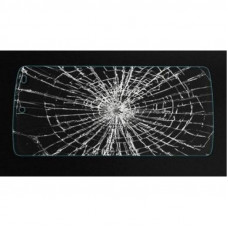 NILLKIN Amazing H tempered glass screen protector for Lenovo S5000