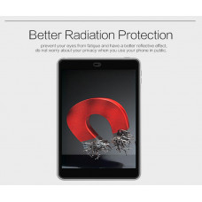 NILLKIN Matte Scratch-resistant screen protector film for Nokia N1
