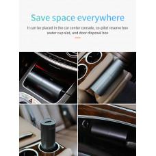 Neekin (Nillkin) C1 Car vacuum cleaner