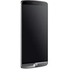 LG G3 Beat (G3 Mini)