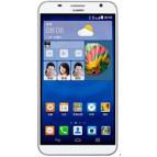 Huawei Ascend GX1