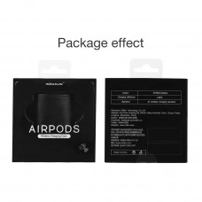NILLKIN Apple AirPods Mate wireless Charging case