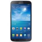 Samsung Galaxy Mega 6.3 (i9200)