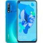 Huawei Nova 5i, P20 Lite (2019)