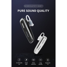 Kivee KV-CW01 (standby king) Bluetooth headset