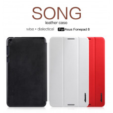 NILLKIN Song case series for Asus Fonepad 8 (FE380CG)