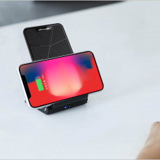 NILLKIN QI Fast Wireless Charging Stand Wireless charger