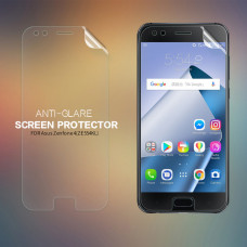 NILLKIN Matte Scratch-resistant screen protector film for Asus ZenFone 4 (ZE554KL)
