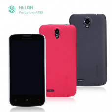 NILLKIN Super Frosted Shield Matte cover case series for Lenovo A830