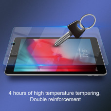 NILLKIN Amazing H+ tempered glass screen protector for Apple iPad 9.7 (2018, 2017)