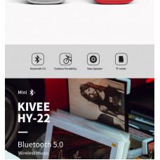 Kivee KV-HY22 Wireless speaker
