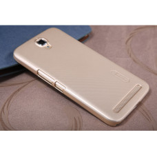 NILLKIN Super Frosted Shield Matte cover case series for TCL M2M