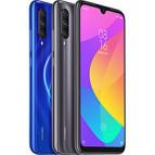 Xiaomi Mi CC9e (Mi A3)