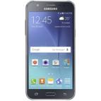 Samsung Galaxy J5 (Thin ed.)