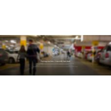 Neekin (Nillkin) Stars X1 Smart Car DVR