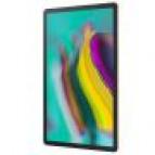 Samsung Galaxy Tab S5e (T720, T725 LTE)