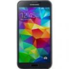 Samsung Galaxy S5 (I9600)
