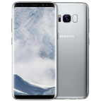 Samsung Galaxy S8 Plus (S8+)