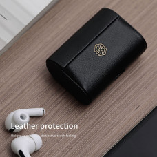 NILLKIN Apple AirPods Pro Tailored Leather case