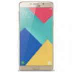 Samsung Galaxy A9 Pro (A9100)