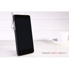 NILLKIN Super Frosted Shield Matte cover case series for Coolpad 8297