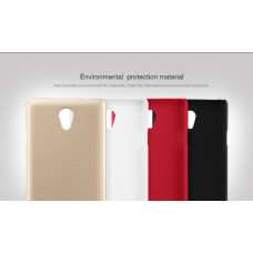 NILLKIN Super Frosted Shield Matte cover case series for Oppo A11
