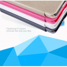 NILLKIN Sparkle series for Microsoft Lumia 540