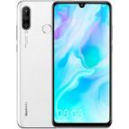 Huawei P30 Lite (Nova 4e)