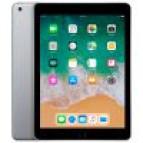 Apple iPad 9.7 (2018, 2017)
