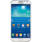 Samsung Galaxy Grand Max (G7200)