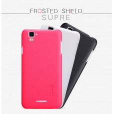 NILLKIN Super Frosted Shield Matte cover case series for Coolpad Note 8670