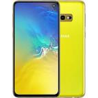 Samsung Galaxy S10e (2019)