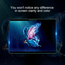 NILLKIN Amazing H+ tempered glass screen protector for Microsoft Surface Pro X