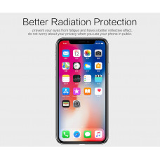 """NILLKIN Matte Scratch-resistant screen protector film for Apple iPhone XR (iPhone 6.1), Apple iPhone 11 (6.1"""")"""