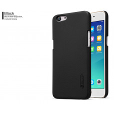 NILLKIN Super Frosted Shield Matte cover case series for Oppo A39