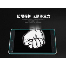 NILLKIN Amazing H tempered glass screen protector for Xiaomi MiPad