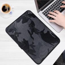 NILLKIN Acme Sleeve for Apple Macbook 13.3