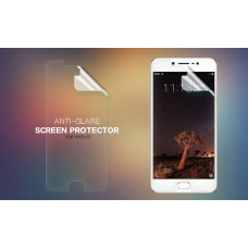 NILLKIN Matte Scratch-resistant screen protector film for Vivo V5